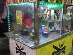 Food Van/ cart