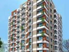 ONGOING LAND SHARING 1250 SFT FLAT@SOUTH BANASRE