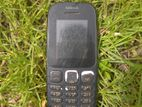 Nokia 105 black (Used)