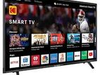 SAMSUNG 32 inch N5300 SMART LED TV
