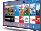 "MME 32"" SMART TV With 5 year warranty"