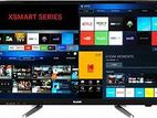 32'Android_Smart_Full_HD+3DLED-TV