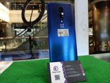 OnePlus 7 Pro 12/256(As Like New) (Used)