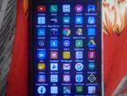 Xiaomi Redmi Note 3 ` (Used)