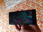 Blackberry Leap (Used)