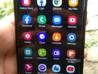 Samsung Galaxy M10 N (Used)