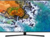 """MEGA OFFER !!! SMART LED TV 32"""""""