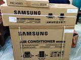 Samsung 2 ton inverter official Ac AR24MVFHGWKZ