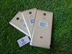 Xiaomi Redmi 4 Prime 3/32GB 13MP (4G) (New)