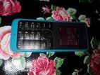 Nokia 105 মোবাইল ফোন (Used)