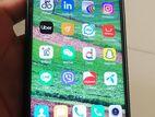 Xiaomi Redmi Note 8 6gb 128gb (Used)