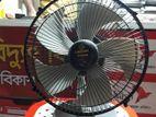 Speed air fan