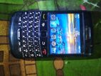 Blackberry Bold 9700 (Used)