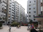 Ready Luxurious Apartment @ Banasree 1237 sft