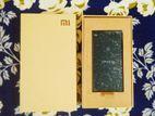 Xiaomi Mi 3 2/16 GB 12 MEGAPIXEL (New)