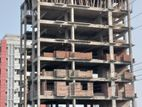 12month Installment 2570sft 4bed&bath Structure ready apartment