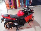 ঈদ ডিস্কাউন্ট 10% !! baby riding charger R15
