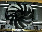 GTX 650 1GB DDR5