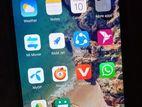 Xiaomi Redmi 8 (Used)