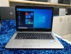 Hp 840 G3 6th Gen Core i5-8Gb Ram 256Gb SSD UltraBook