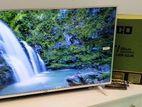 কুমিল্লায় পাচ্ছেন 43 ইঞ্চি JVCO-Andriod Orginal 4K-LED টিভি