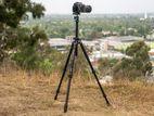 Dslr Camera Stan/Tripod