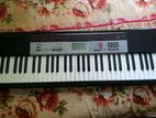 casio ctk 1550 up for sale