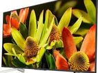 "Sony Bravia KD-65""X8000G 65 Inch 4K Ultra HD Smart TV"