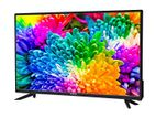 AONE 32'' LED TV FULL HD WHOLESALE || INSAF
