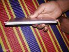 Xiaomi Redmi Note 4X (Used)