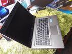 Hp core i5 probook