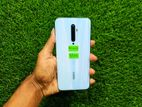 OPPO Reno 2 Z 256GB 8GB Fresh (Used)