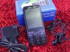 Nokia 225 Dual SIM Original (Used)