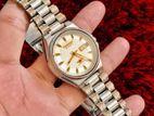 Citizen Automatic Original Men's Watch