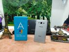 Samsung Galaxy A5 New Condition (Used)