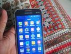Samsung Galaxy Core Prime 1/8 (Used)