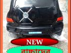 বাচ্চাদের 12 ভোল্ট মার্সিডিজ কার(10% disc:)-Children's electric Mercedes