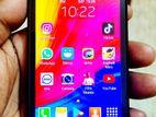 Samsung Galaxy Ace 3 (1/8) (Used)
