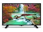 বিশেষ অফার AIWA -32'Android-Smart Full -HD-LED-TV