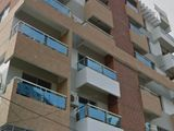Ready 1560sft Modern Apartment In Dhanmondi Urgently for Sale