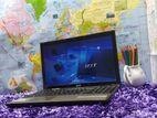 Acer i5™™™RAM 4 GB///HDD 500 GB
