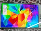 Urgent sell Samsung Tab