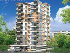 West Kafrul_Taltola_New Apartment