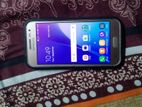 Samsung Galaxy J2 Prime . (Used)