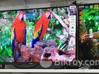 """এক্সক্লিউসিভ ডিসকাউন্ট 32"""" VISION 1GB SMART LED TV H-02- 4 YEAR WARRENTY"""