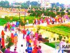 ঢাকায় সেরা জমি কেনার সুযোগ!