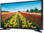 "32"" Eid Discount Offer Smart FHD LED TV বিশেষ ছাড়ে"