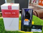 OnePlus 7 8/256GB FULL BOX (Used)
