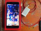OnePlus 3T mobile (Used)