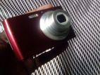 Sony Camera full fresh